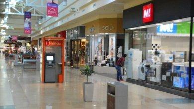Photo of Ampliaron horarios de cierre de supermercados y shoppings
