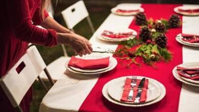 Photo of En Santa Fe, las fiestas se vivirán con encuentros de hasta 15 personas por familia