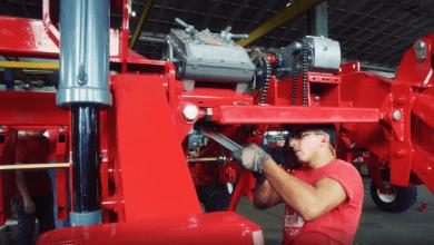 Photo of La producción santafesina lidera la reactivación económica a nivel nacional