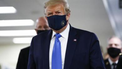"""Photo of EEUU autorizó la vacuna de Pfizer y Trump prometió aplicarla """"en menos de 24 horas"""""""