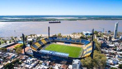 Photo of Las semifinales de la Primera Nacional se jugarán en Rosario