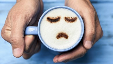 """Photo of """"Blue Monday"""": el día más triste del año"""