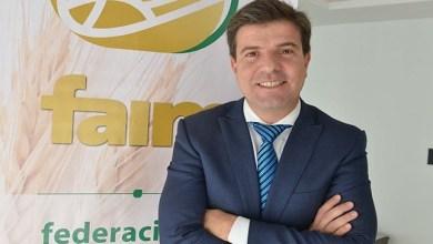 """Photo of Chifarelli: """"Las panaderías están estresadas por los alquileres y las tarifas"""""""