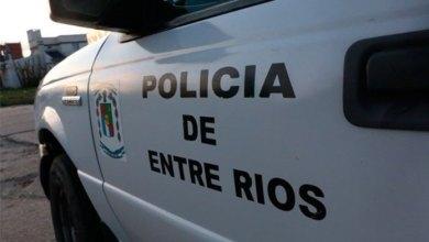 Photo of Paraná: entró a robar a una ladrillería y el sereno le fracturó el cráneo