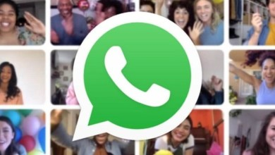 Photo of WhatsApp ya prueba las llamadas de voz y video desde la PC