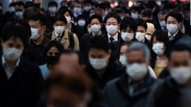 Photo of La OMS advirtió que no se alcanzará la inmunidad de rebaño en 2021
