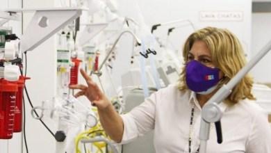 Photo of El Gobierno no descartó nuevas cuarentenas sanitarias en regiones de la provincia