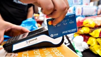 Photo of Cuándo recibirán las familias el aumento de los saldos mensuales de la Tarjeta Alimentar