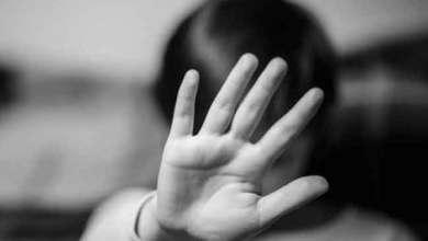 Photo of San Agustín: condenaron a ocho años y seis meses a un hombre por abuso sexual