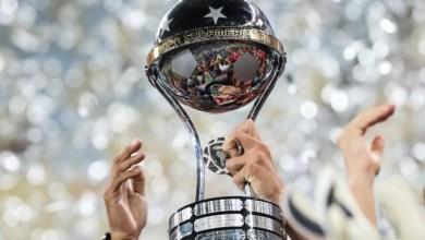 Photo of Buenas noticias para Newell's y Central: Conmebol actualizó los premios de la Copa Sudamericana