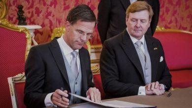 Photo of Holanda: renunció todo el gobierno por escándalo de corrupción