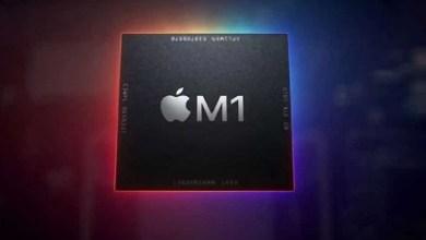 Photo of Misterioso virus alarma a los usuarios de Apple