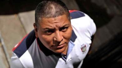 Photo of Se reanuda el juicio al policía Chocobar