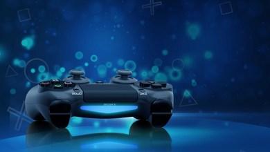 Photo of La drástica decisión de PlayStation que afecta a millones de usuarios
