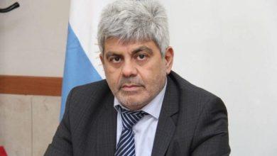 Photo of El Ministerio Público Fiscal de la Nación podrá utilizar los laboratorios forenses del MPA