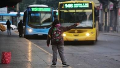 Photo of Desde este lunes comienza a regir el Boleto Educativo Gratuito en toda la provincia