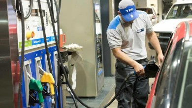 Photo of Se postergó el aumento a la nafta