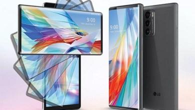 Photo of LG dejará el negocio de los celulares