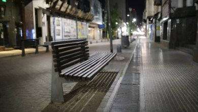 Photo of Cómo serán los controles nocturnos con el comienzo de las nuevas restricciones