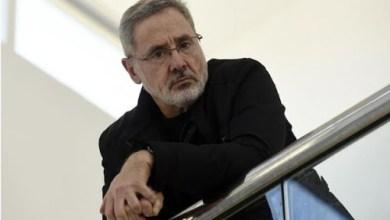 Photo of El MPA ordenó iniciar un procedimiento disciplinario a Sain