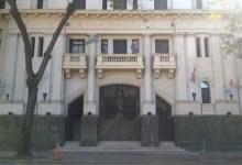 Photo of San Justo: piden 25 años de cárcel por abuso sexual de sus dos hijas