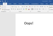 Photo of Tras 15 años, Microsoft quiere reemplazar la fuente Calibri en Word