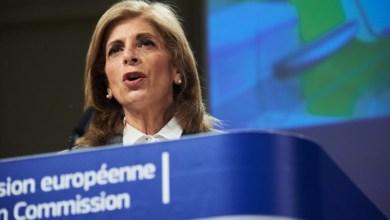Photo of Al igual que Argentina, la UE inició acciones legales contra AstraZeneca