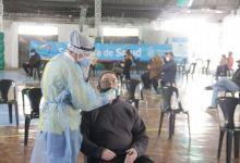 Photo of Confirmaron más de 21 mil contagios en Argentina