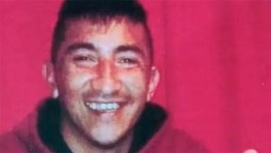 Photo of Buscan a un hombre de Santa Fe que desapareció en Entre Ríos