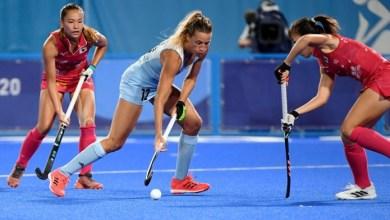Photo of La agenda del sábado de los atletas argentinos en los Juegos Olímpicos