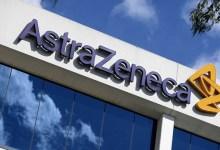 Photo of Argentina buscará producir la vacuna de AstraZeneca completamente en el país