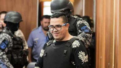 """Photo of Piden una investigación federal por la conexión """"irregular"""" del teléfono de Cantero"""