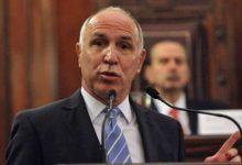Photo of Ricardo Lorenzetti cuestionó la elección de Horacio Rosatti