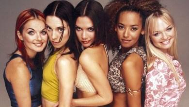 Photo of Vuelven las Spice Girls a 25 años de su álbum debut