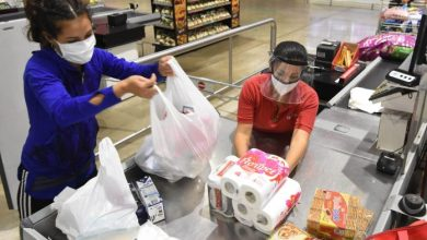 Photo of El consumo masivo en Santa Fe muestra signos de recuperación