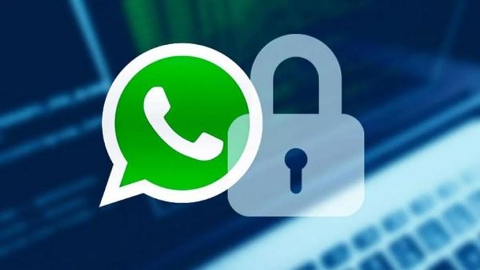 Photo of WhatsApp lanzará las copias de seguridad encriptadas