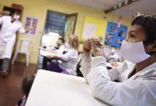 Photo of Evalúan que haya 190 días de clases en todo el país en 2022