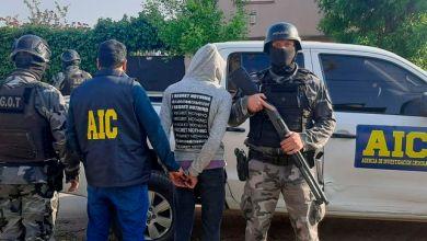 Photo of Pilar: imputaron a 10 hombres que habrían abusado sexualmente de una menor