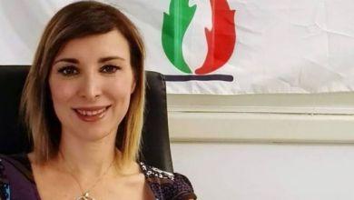 Photo of La nieta de Mussolini, camino a ser la candidata más votada para la Legislatura de Roma