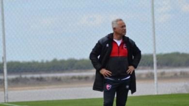 Photo of Newell's tiene técnico para los próximos partidos en la Liga Profesional