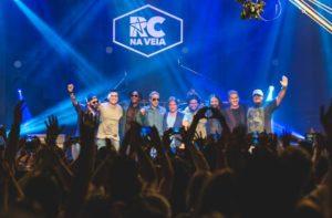 RC Na Veia