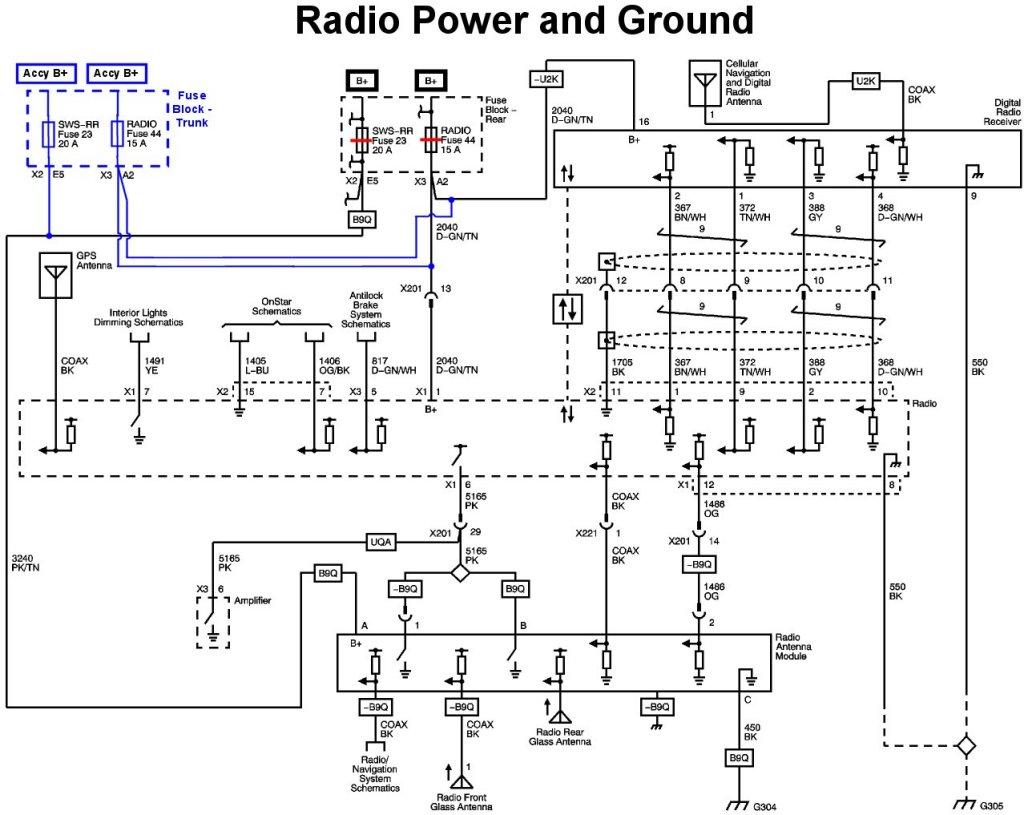 Dts Second Battery Battery Current Sensor Question