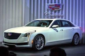 CadillacCT6Reveal01