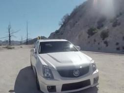 2015-Cadillac-CTS-V-Wagon-Has-630