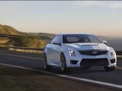 2016-Cadillac-ATS-V-Coupe-006-1