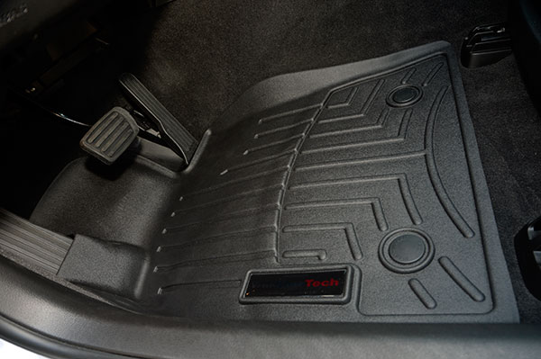 liners for mats pfyc weathertech challenger mat floor dodge