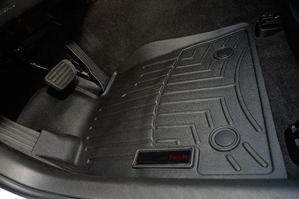 floor weathertech set full amazon grey mat ridgeline com honda liner mats dp