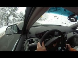 2011-cadillac-cts-v-colorado-drive