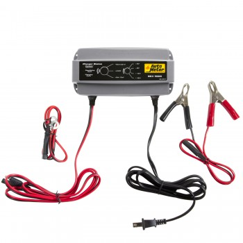 AutoMeter Battery Extender