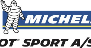 [Product Review] All-Season Tires for the ATS-V – Michelin Pilot Sport All-Season 3+